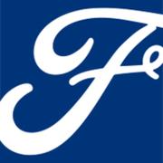 (c) Ford-gerritse.nl